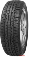 165/60R14 79T SNOWPOWER XL MS TRISTAR E E  71