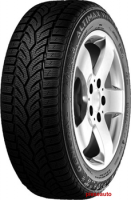 185/60R15 88T ALTIMAX WINTER PLUS XL MS GENERAL F C  71