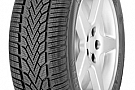 195/55R16 87H SPEED GRIP 2 MS SEMPERIT F C  70