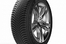 195/65R15 91H ALPIN A5 MS MICHELIN