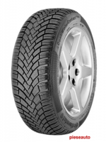 195/65R15 91T CONTIWINTERCONTACT TS 850 MS CONTINENTAL C C  72