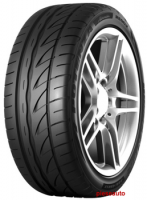205/45R16 87W POTENZA ADRENALIN RE002 XL BRIDGESTONE F C  70
