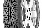 205/55R16 94H SNOWTECH II XL MS VIKING F C  72