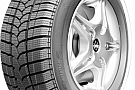 205/60R16 92H WINTER 1 MS TIGAR E E  68