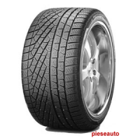 205/60R16 96H WINTER SOTTOZERO 2 W210 XL MS PIRELLI C C  72