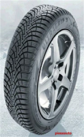 205/65R15 94T ULTRAGRIP 9 MS GOODYEAR C C  69