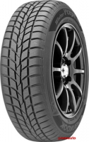 205/70R15 96T WINTER I CEPT RS W442 MS HANKOOK C C  72