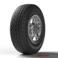 205/80R16 104T LATITUDE CROSS XL DT MS MICHELIN F C  71