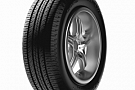 215/65R16 98H LONG TRAIL TOUR T/A MS BF GOODRICH E E  71