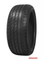 225/40R18 91V SNOWPOWER2 XL MS TRISTAR C C  73