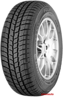225/45R17 91H POLARIS 3 FR MS BARUM F C  71