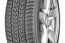 225/45R17 91H ULTRAGRIP 8 PERFORMANCE MS GOODYEAR E C  68