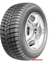 225/55R16 95H WINTER 1 MS TIGAR E E  73