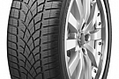 225/55R17 97H SP WINTER SPORT 3D AO MS DUNLOP E E  68