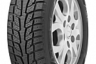 225/75R16C 121/120R WINTER I PIKE RW09 10PR MS HANKOOK