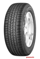 235/55R18 100H CONTICROSSCONTACT WINTER FR MS CONTINENTAL C C  72