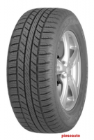 235/60R18 103V WRL HP ALL WEATHER MS GOODYEAR E C  69