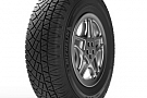 235/65R17 108H LATITUDE CROSS XL DT MS MICHELIN F C  71