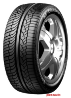 235/65R17 108V 4X4 DIAMARIS XL N0 MICHELIN C B  71