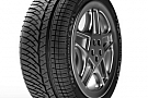 245/40R18 97V PILOT ALPIN PA4 GRNX XL MS MICHELIN E C  70