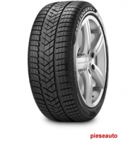 245/45R18 100V WINTER SOTTOZERO 3 XL MS PIRELLI C B  72