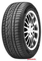 245/65R17 107H WINTER I CEPT EVO W310 MS HANKOOK C C  72