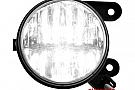 Faruri de ceaţă LED VW GOLF V, 03-09