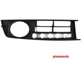 MODULITE lumini de zi TFL Audi A4 8E 01-05 cu NSW