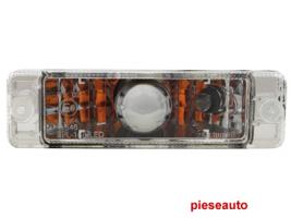 semnal VW Golf I+Cabrio/Golf II CL pozitie  chrom