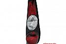 Stopuri Fiat Punto 93-99  negru