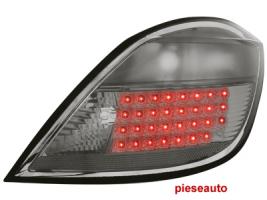 Stopuri LED Opel Astra H 5T 04+  fumuriu