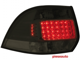 Stopuri LED VW Golf V/VI  Variant 03.07+ fumuriu