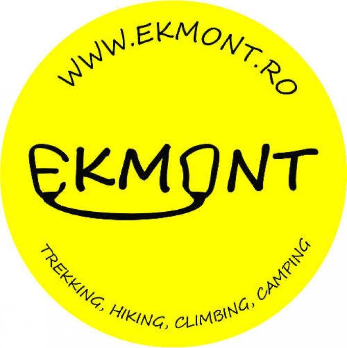 Ekmont shop