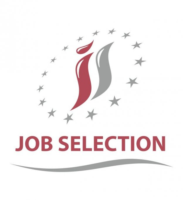 Job Selection Brasov