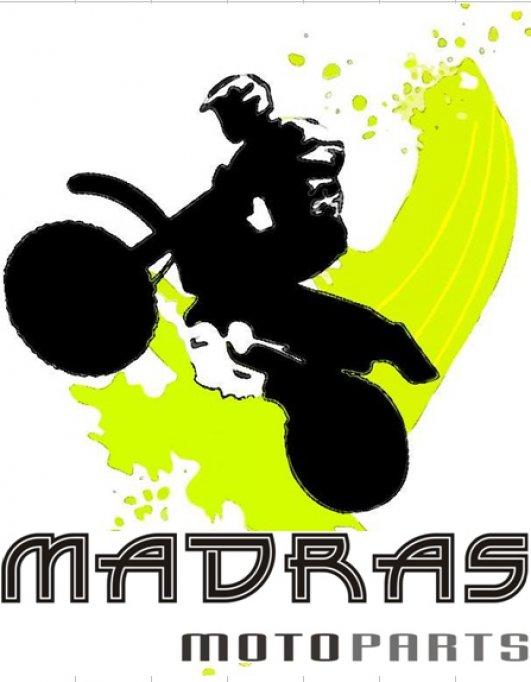 Madras Motoparts