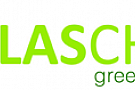 Plaschem Green Solutions