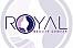 Royal Beauty Center