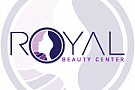 Royal Beauty Center