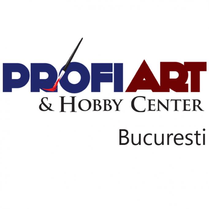 Art Hobby Center