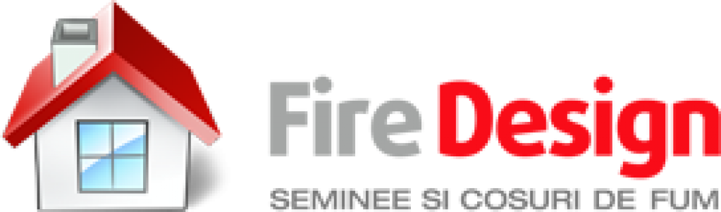 FireDesign