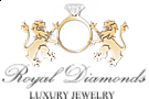 Royal Diamante
