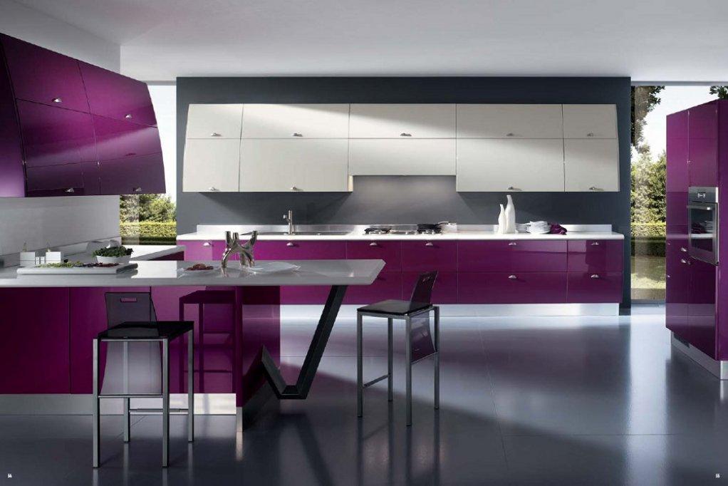 Neo Lux Design
