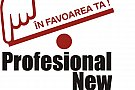 Profesional New Consult