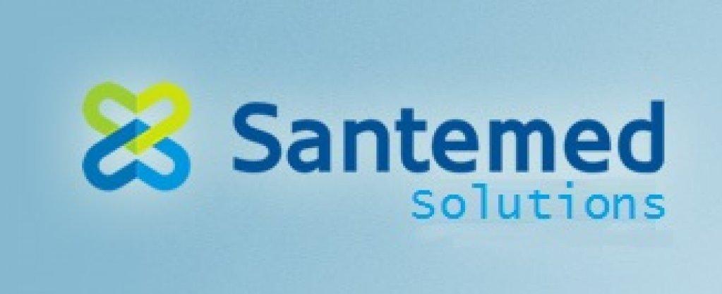 Santemed Solutions