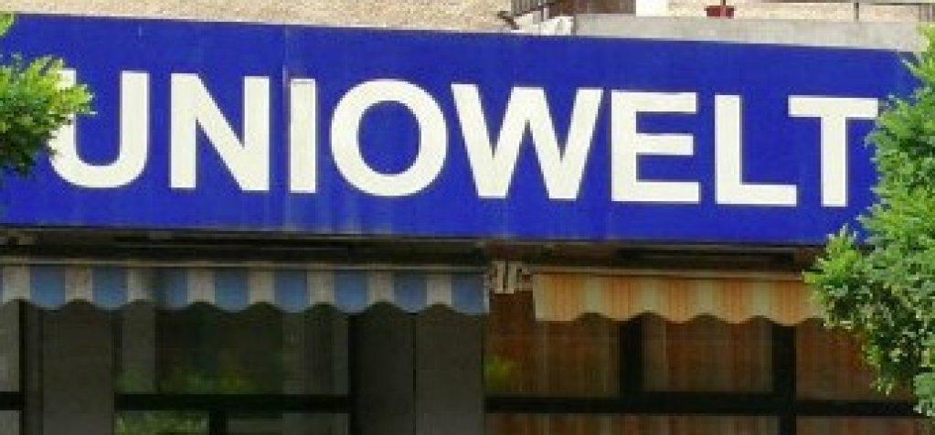 Uniowelt