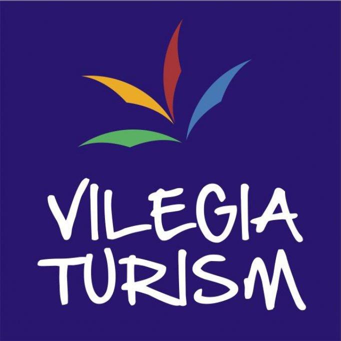 Vilegia Turism
