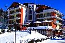 Hotelul Azuga Ski & Bike Resort