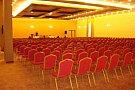 Grand Ballroom Europa by Hotel Napoca