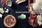 Pizza Maestro - Targoviste