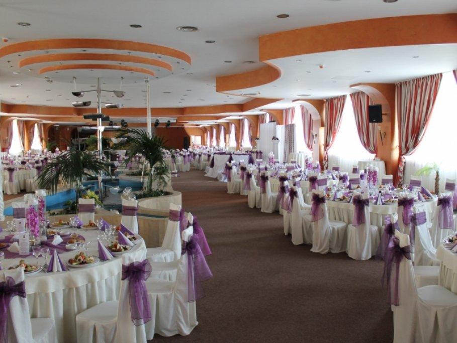 Restaurant Manadas